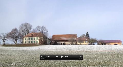 Capture d'écran 2013-01-12 à 23.14.10