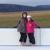 Capture d'écran 2013-01-14 à 17.52.04