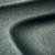 capture-d2019e0301cran-2013-02-10-a0300-13.18.00