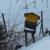 capture-d2019e0301cran-2013-02-17-a0300-10.14.35