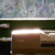 capture-d2019e0301cran-2013-04-21-a0300-12.01.35
