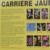 capture-d2019e0301cran-2013-07-20-a0300-13.29.27