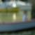 Capture d'écran 2013-10-31 à 22.06.23