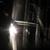 capture-d2019e0301cran-2013-12-01-a0300-12.25.41