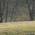 Capture d'écran 2013-12-22 à 14.46.38