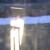 capture-d2019e0301cran-2015-01-11-a0300-13.05.38