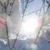 Capture d'écran 2015-01-30 à 13.22.40