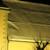 capture-d2019e0301cran-2015-02-13-a0300-15.43.48