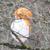 capture-d2019e0301cran-2015-03-27-a0300-20.52.15