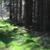 capture-d2019e0301cran-2015-04-25-a0300-15.58.14