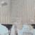 capture-d2019e0301cran-2015-05-24-a0300-14.07.29