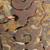 capture-d2019e0301cran-2015-06-07-a0300-00.38.04