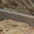Capture d'écran 2015-10-04 à 20.51.59