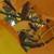 capture-d2019e0301cran-2015-10-17-a0300-11.27.45