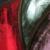 capture-d2019e0301cran-2015-11-14-a0300-16.36.26