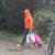 capture-d2019e0301cran-2015-11-21-a0300-21.44.19