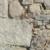 capture-d2019e0301cran-2015-11-28-a0300-18.19.05