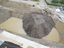 chantier-mottier-tas-terre