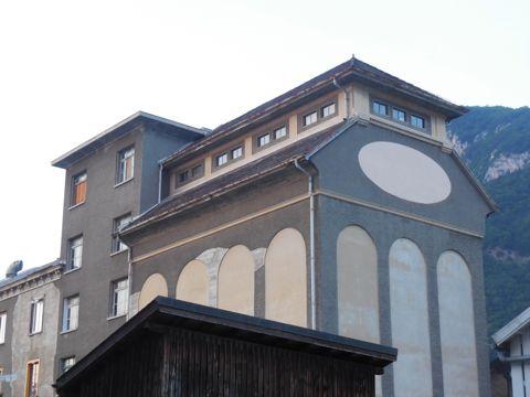 moulin-d-aigle-christine-cruchon-antoine-auberson.jpg