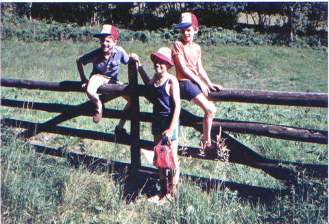pied.du.mont.beuvray.1980.jpg
