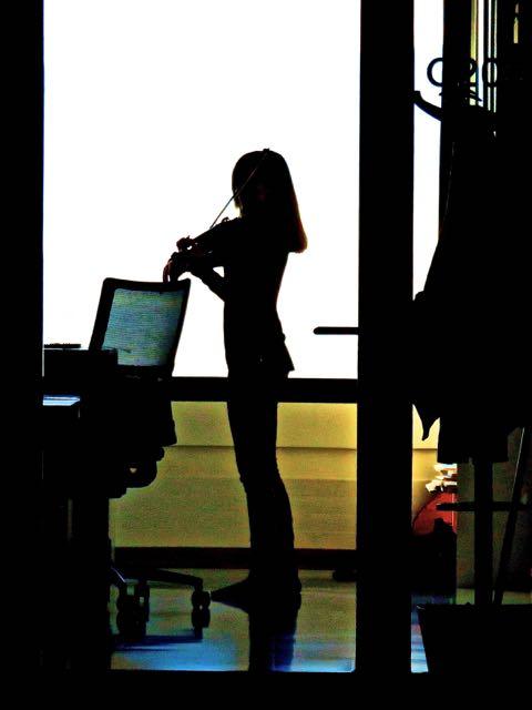 violon-etage